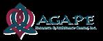 Agape-Logo-0-1.png