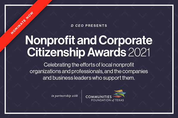 DCEO-2021-nonprofit-citizenship-awards.png