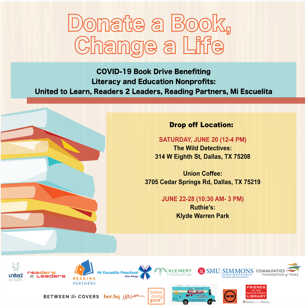 Dallas-Book-Drive_Square.png