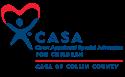 logo_CasaOfCollinCounty_color.png