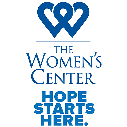 womens-center.png