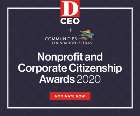 DigitalAd_Nominations_Nonprofit_20_v1.jpg