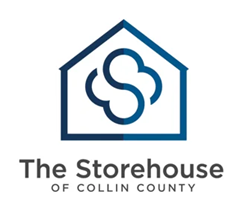 The-Storehouse-of-Collin-County.PNG