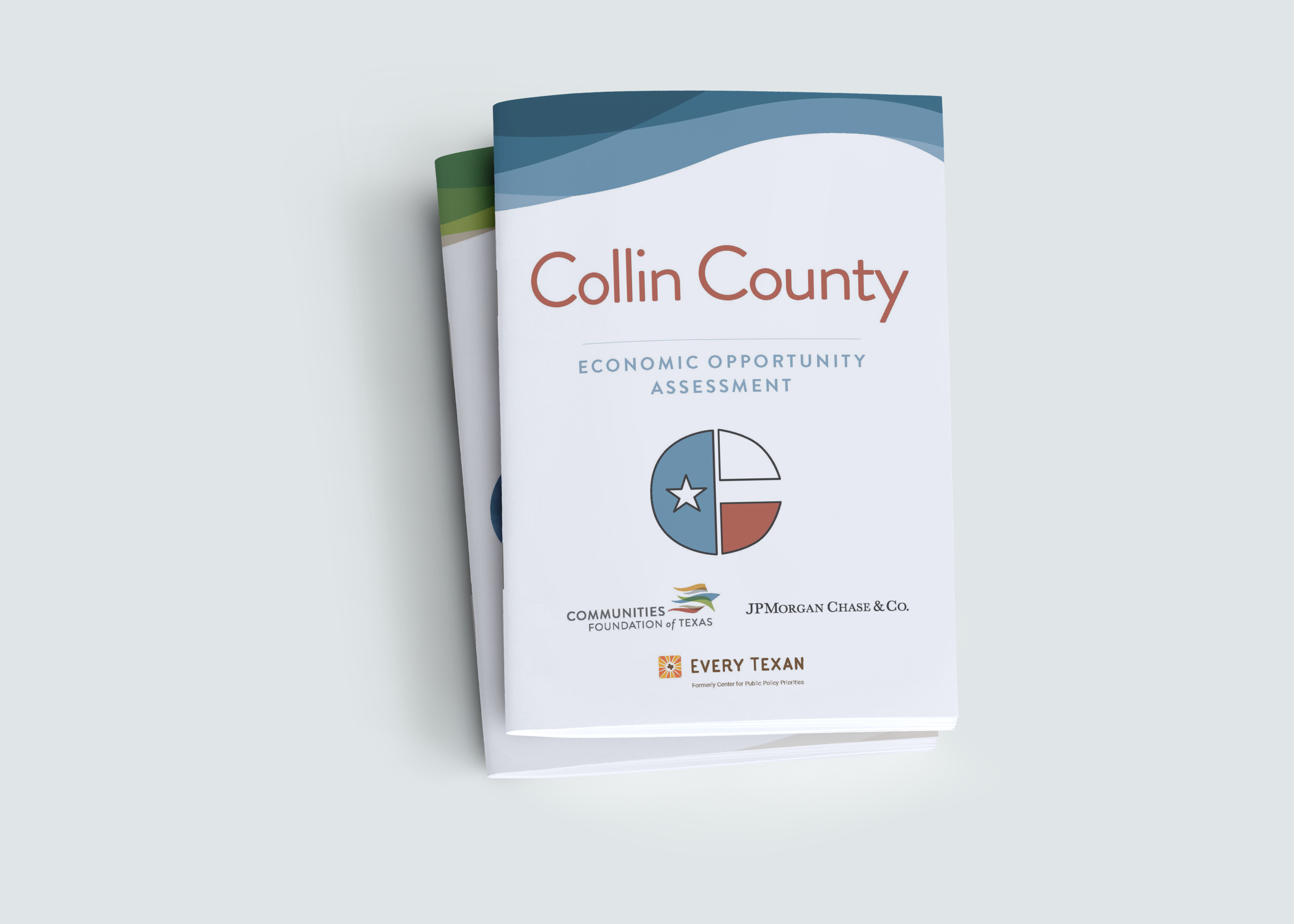 Collin County Economic Opportunity Assessment